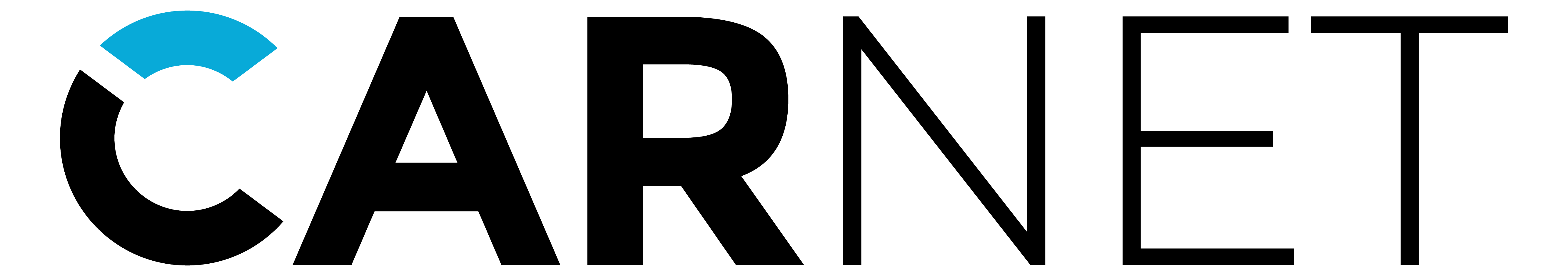 fraktálok bináris opciók