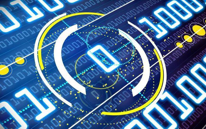 bitcoin pénztárca bejelentkezés bináris opciók a java-on