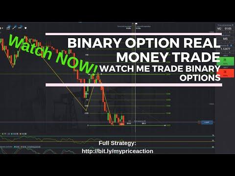 bináris opció 24 opton kriptográfiai befektetések passzív jövedelem