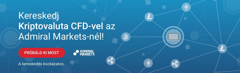 az internetes befektetések bevételei)