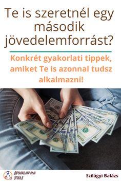 honnan szerezzen pénzt a kezdeti befizetéshez)