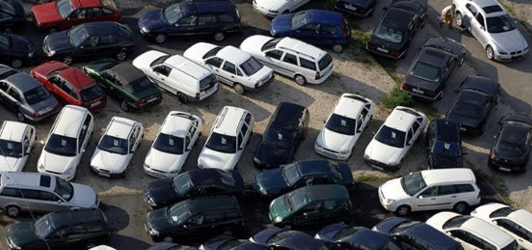 Autókereskedés Állás