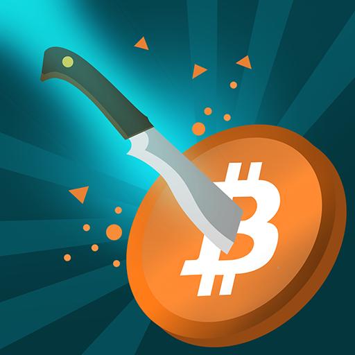 A bitcoin után itt az adrenalin-függők új játéka: ICO
