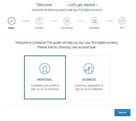 localbitcoins hivatalos webhely)