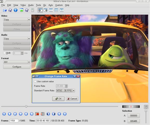 bináris opciók videó tanfolyam torrent