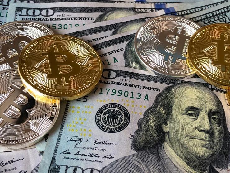 vélemények a Bitcoin bevételeiről 2020)