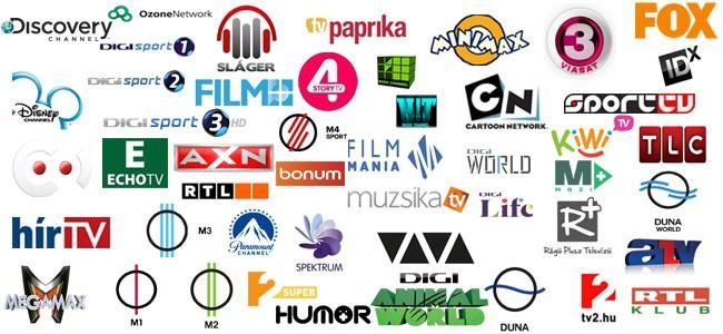hogyan keres az internetes csatorna