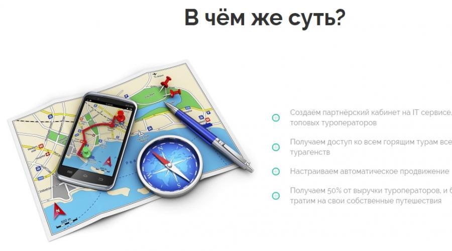 mely webhelyeken lehet pénzt keresni)