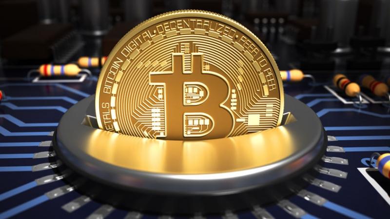 befektetési projektek bitcoin)