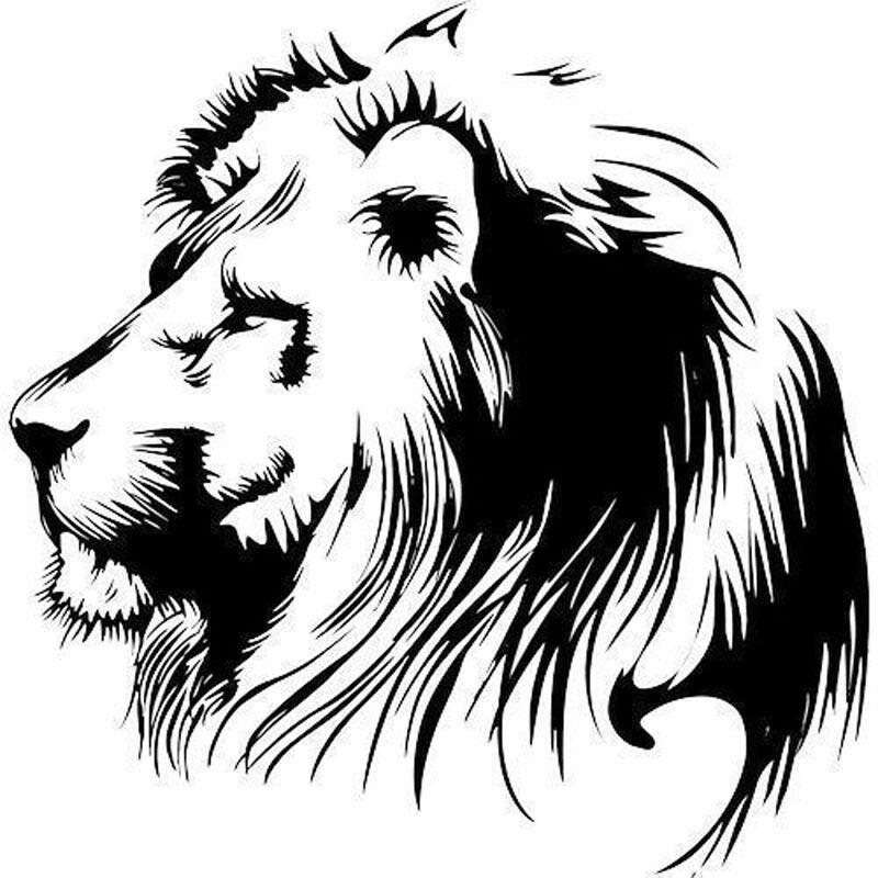 bináris opciók oroszlán)