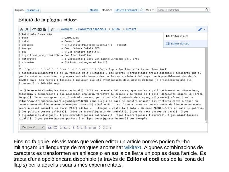 bináris opciók wiki