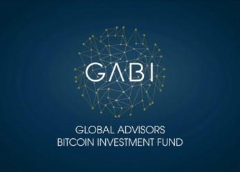 bitcoin alap