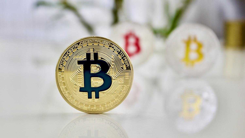 bitcoin arany algoritmus