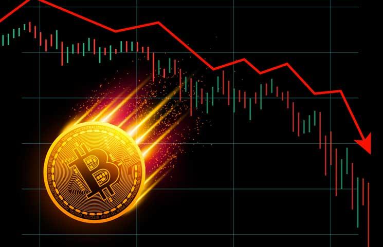 bitcoin betétek kamatokkal