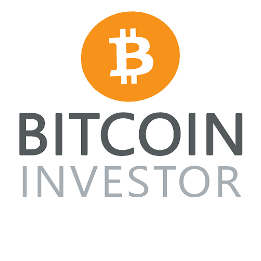 bitcoin bevételek hogyan működik)