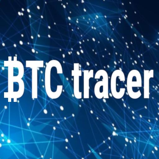bitcoin időzítő)