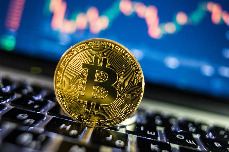 bitcoin jövedelem és stabil jövedelem