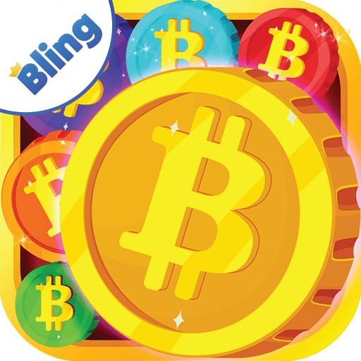 bitcoin összeg)
