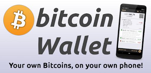 bitcoin pénztárca pénzkivétele)