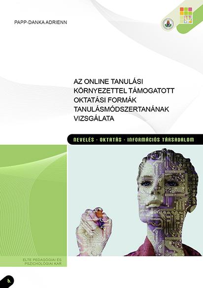 megtalálja az online bevételeket