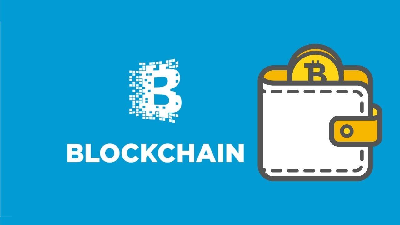 hogyan lehet szaporítani az alapokat a bitcoinon