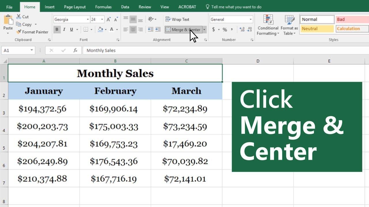 Excel opció számítása