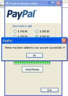 lehetséges-e valóban pénzt keresni az interneten keresztül?