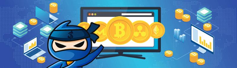 Pénzt keresni bitcoinokkal. Hogyan lehet bitcoinokat keresni