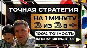 video munkastratégiák a bináris opciókhoz)