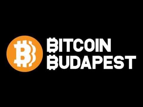 befektetések a bitcoin projektek felülvizsgálatába)