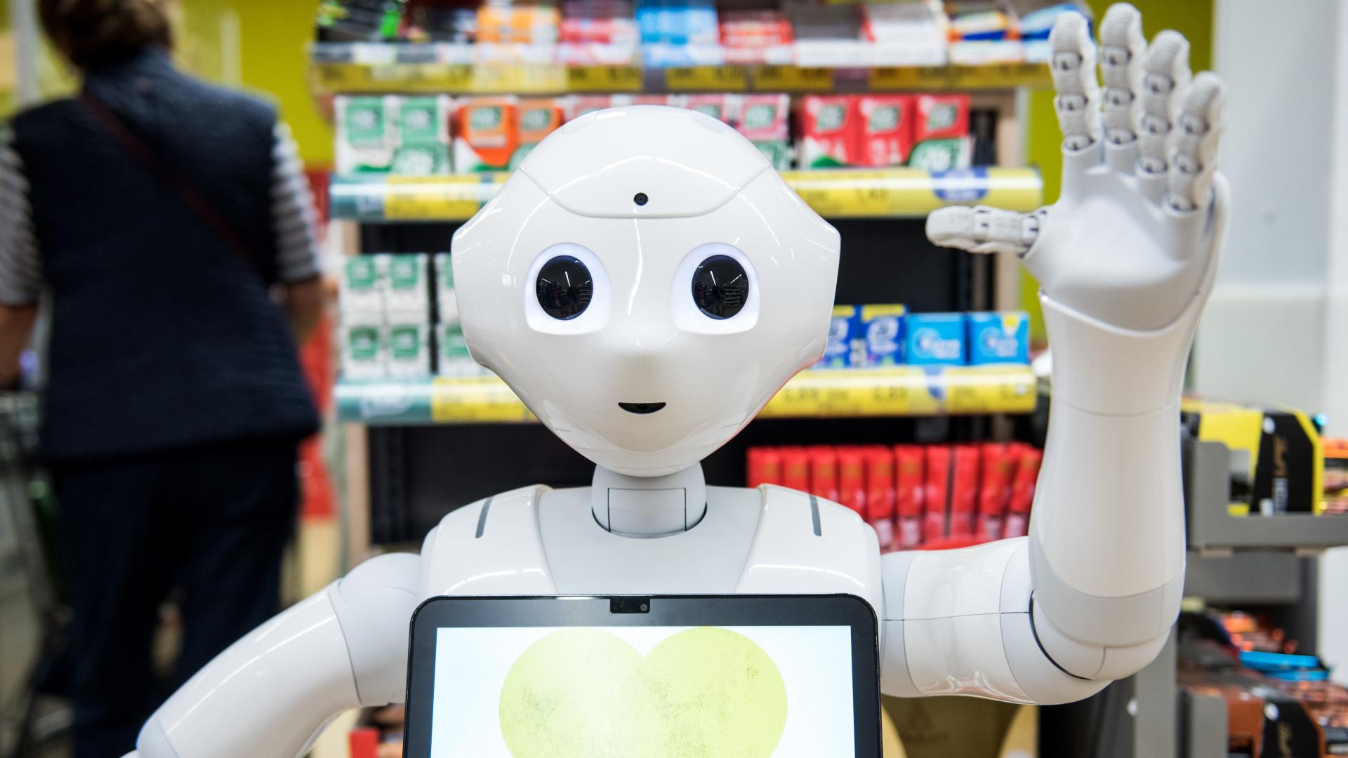 Haszontalan kereső robotok .htaccess tiltása