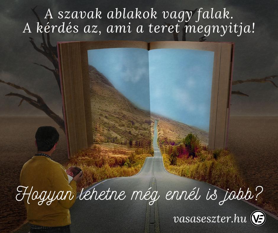 jobb lehetőségek)