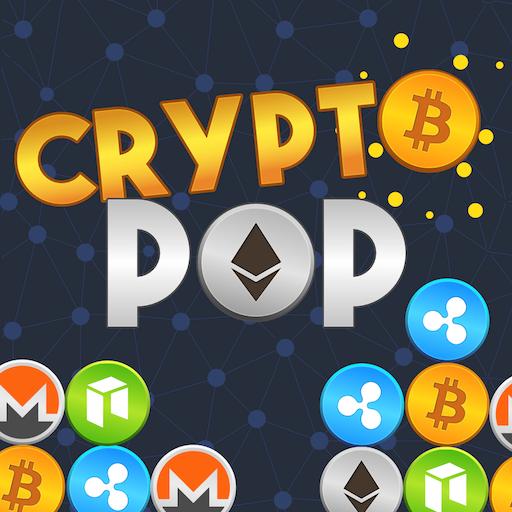 bitcoin amit tudsz vélemények az iskolai kereskedésről