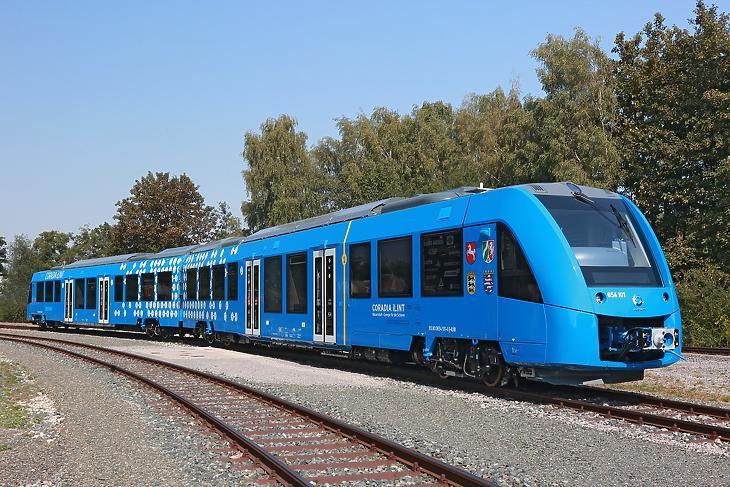 vonat bináris opciókon)