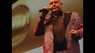 csalogány a bitcoinról