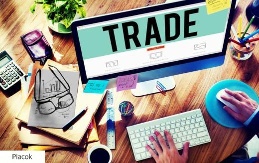 opciókat a világpiacon naptár spread opciók