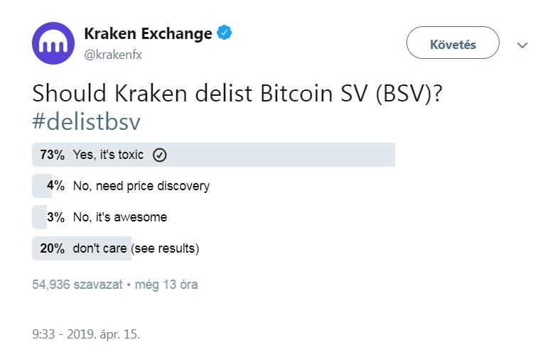 bitcoin hogyan kell tárolni a sóska