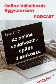 internetes munka otthonról befektetés nélkül)
