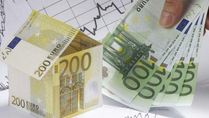 hogyan lehet pénzt keresni és hova fektetni)