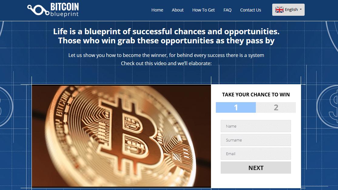 a bitcoin hivatalos honlapjának regisztrációja