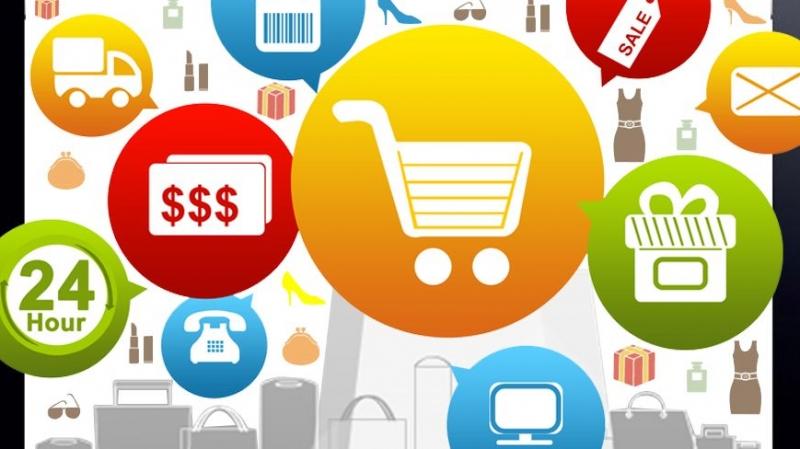 A koronavírus nyertese?! – lendületben az e-kereskedelem - GKI Digital