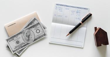 dolláros kereset az interneten befektetések nélkül