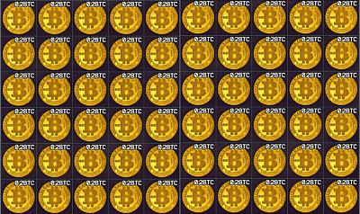 bitcoin tarkov scalper indikátor bináris opciókhoz