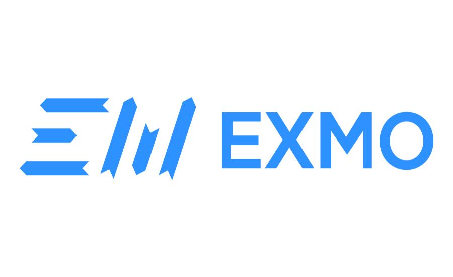 exmo exchange bejelentkezés