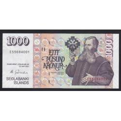 gyors pénz 1000
