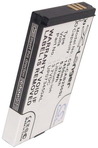 Greenworks G40LM45 Fűnyíró + G40B4 akkumulátor + G40UC4 akku töltő