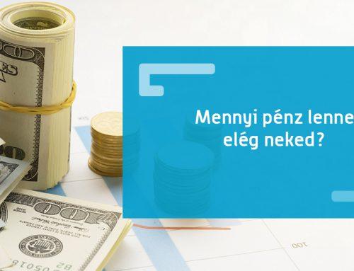 reális-e pénzt keresni az opciókkal