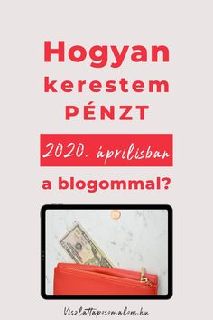 Internetes üzleti jövedelem)