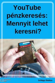az online pénzkeresés mítosza
