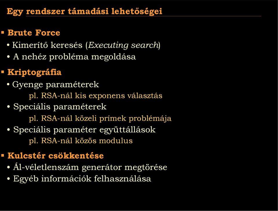 a legjobb kriptográfia)